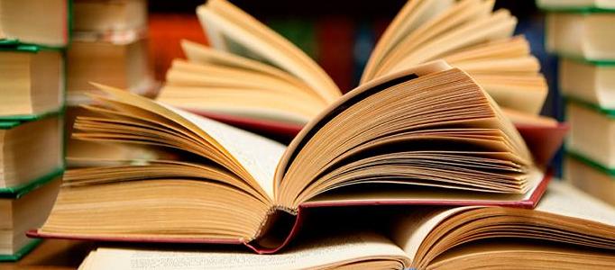 library_future