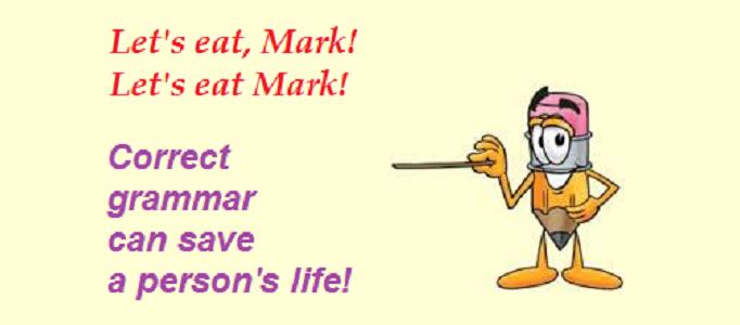 improve_english_grammar