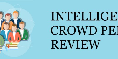 CrowdPeerReview