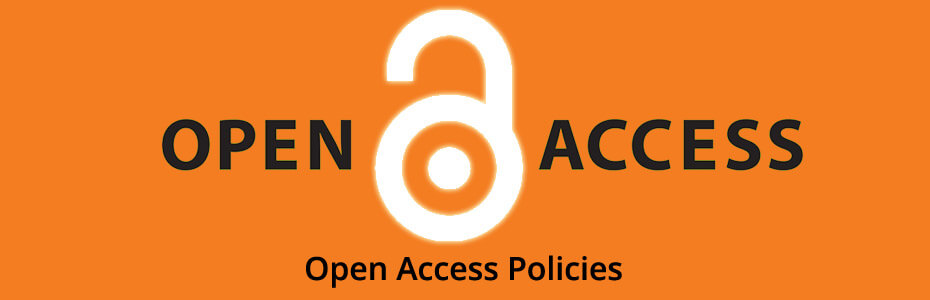 Open Access Publishing Report Shows Positive Trends