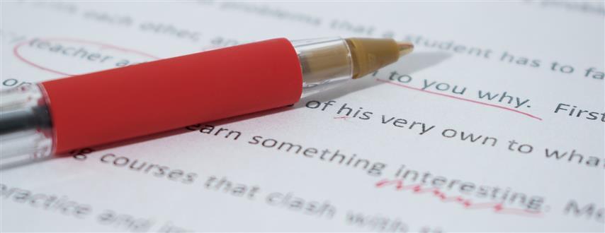 如何在论文写作中引用多位作者