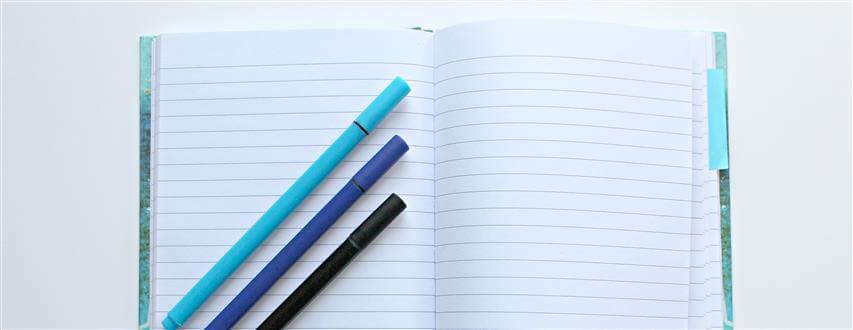 如何撰写学术著作提案?
