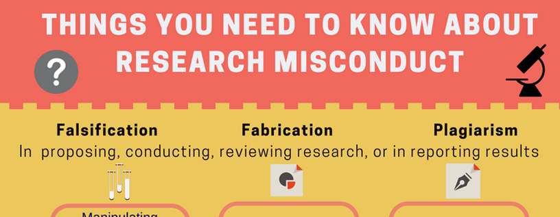 info-research
