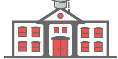 中国大学在海外成立创新中心