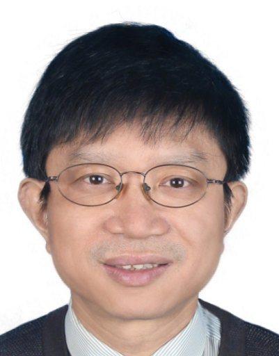 Xuzong_Chen