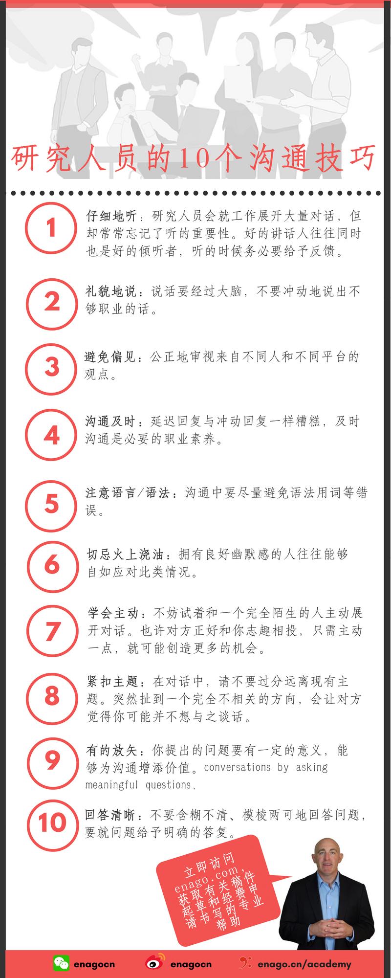 CommunicationTipsForResearchers_China