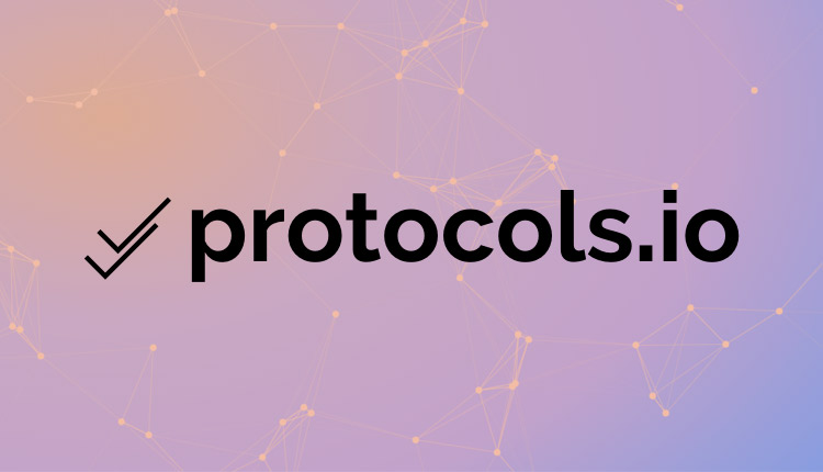 Protocols.io