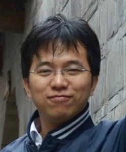 QiangZhang