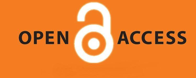Open-Access-750×300