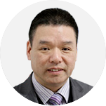 Dr. Mingfang Lu