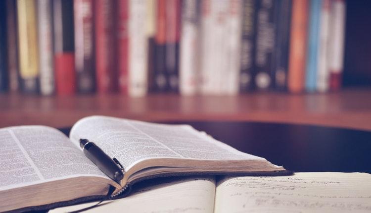 books-bookshelf-education-159621 (2)