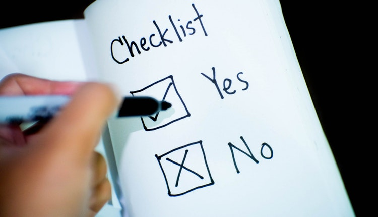 banking-business-checklist-commerce-416322-2