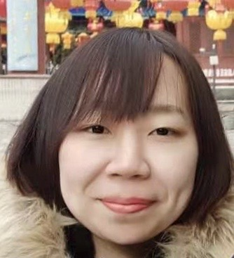 Meng_profile pic