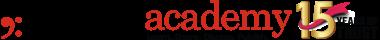 论文写作和期刊发表的知识专家-英论阁学术院Enago Academy