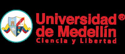 UdeMedellin